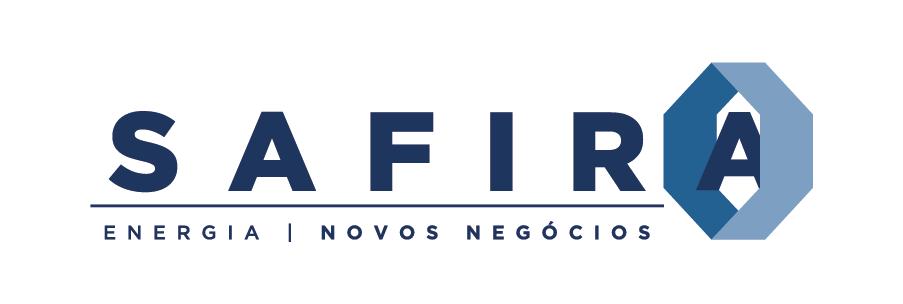 safira_assinatura1_0