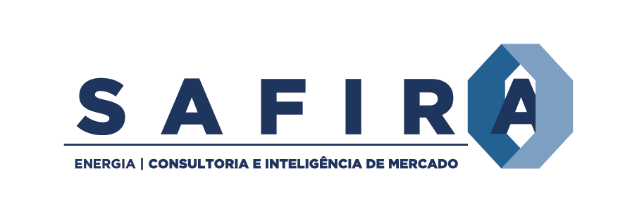 safira_assinatura2