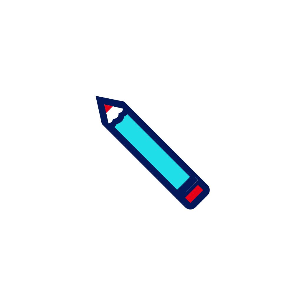 safira_icon4_0