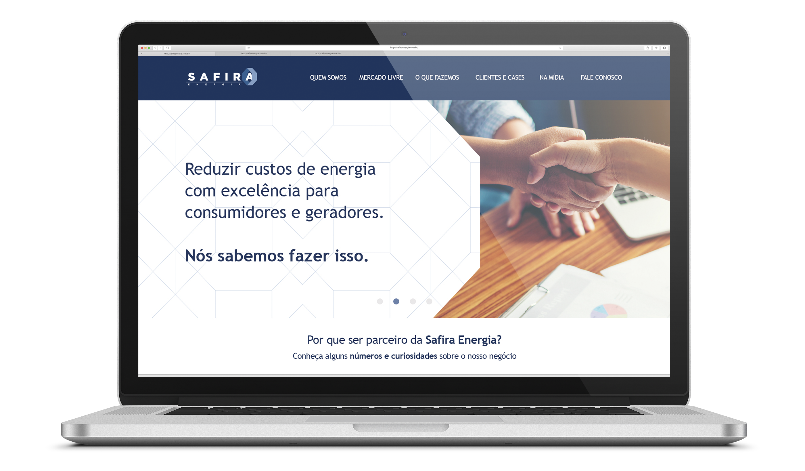 safira_site_0