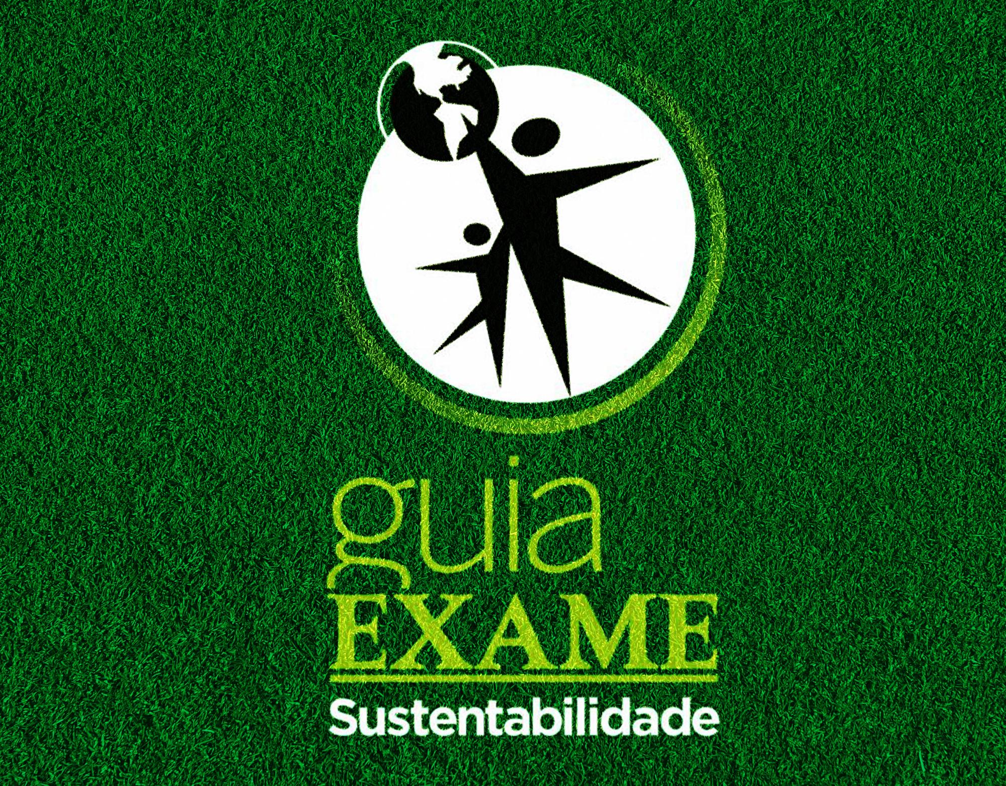 home_caixa_guia-2000x1563