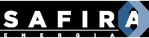 logo_safira_home
