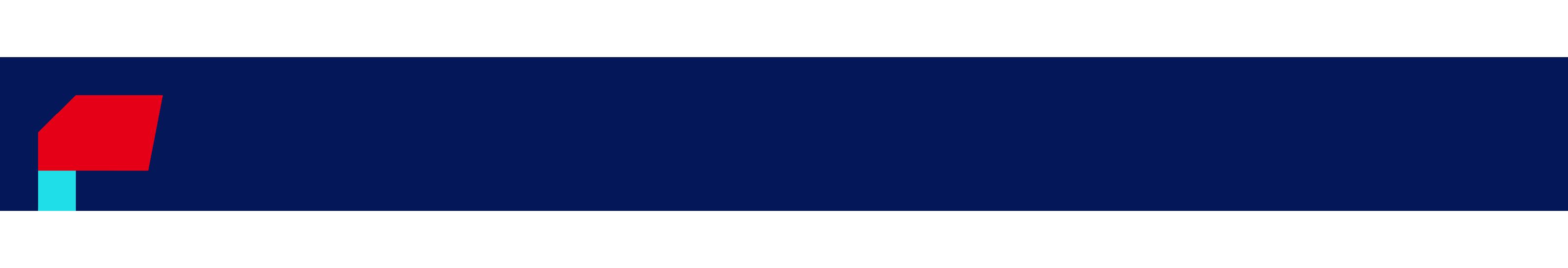ac_logo_horizontal2