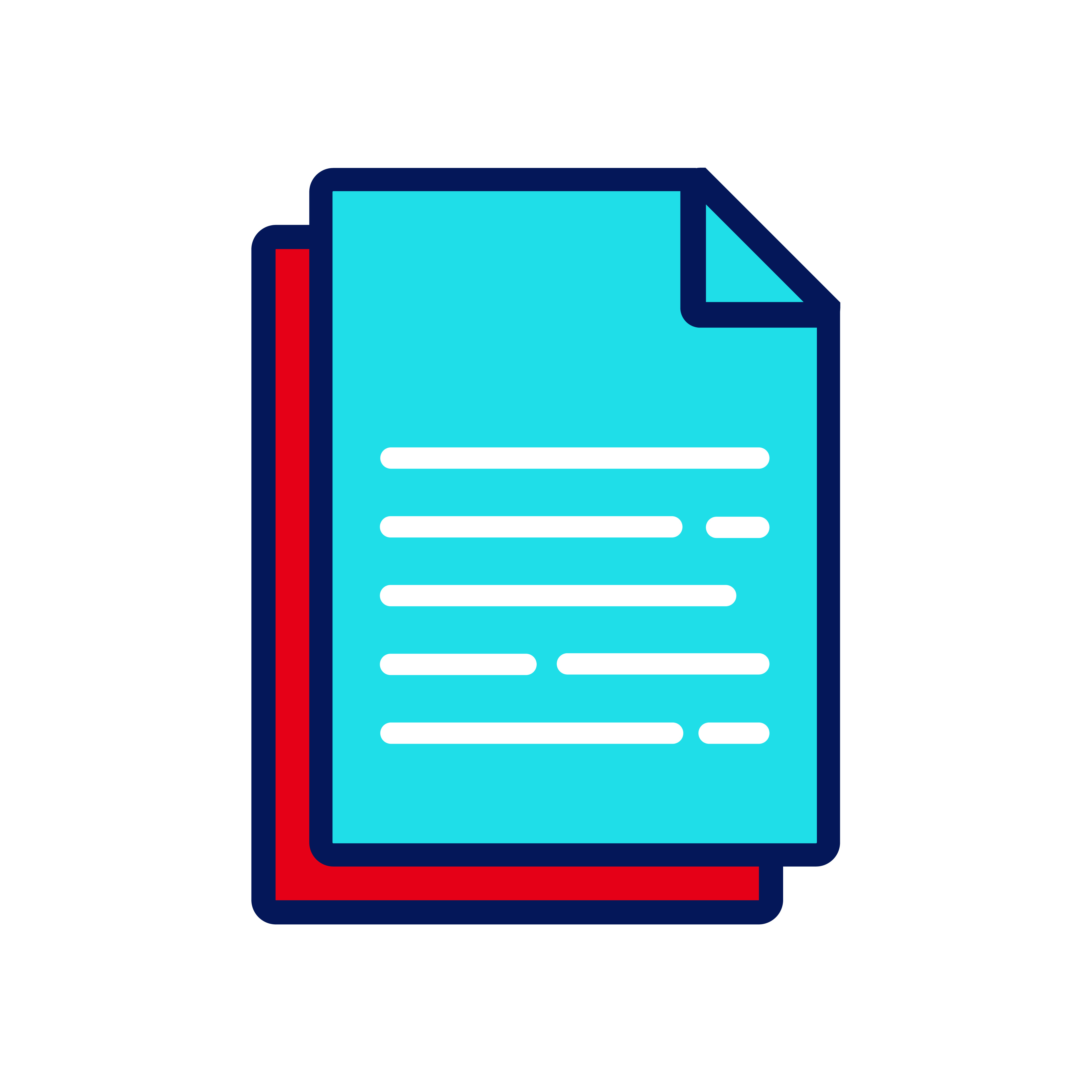 icones_Intro_1-Comunicado