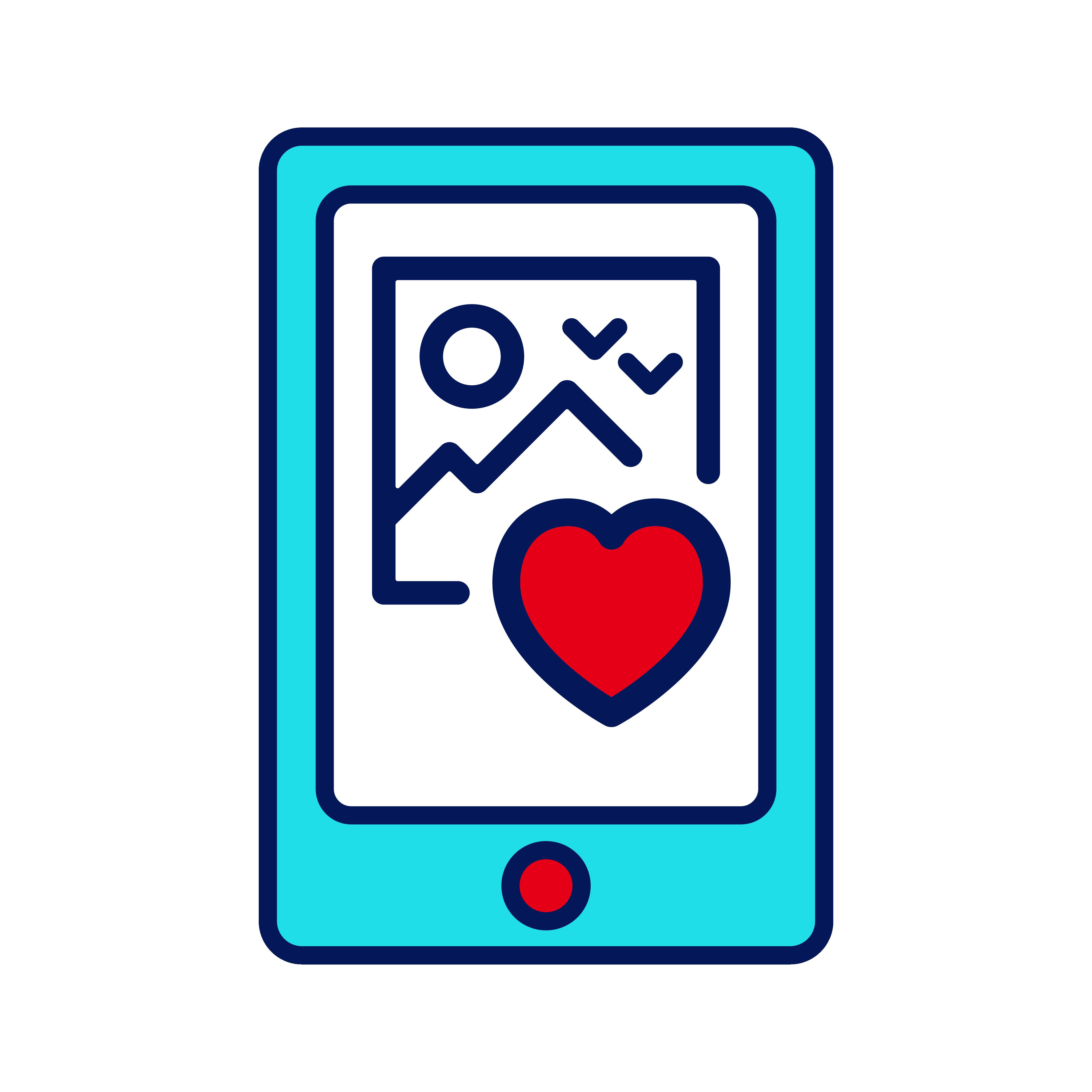 icones_Intro_2-Posts