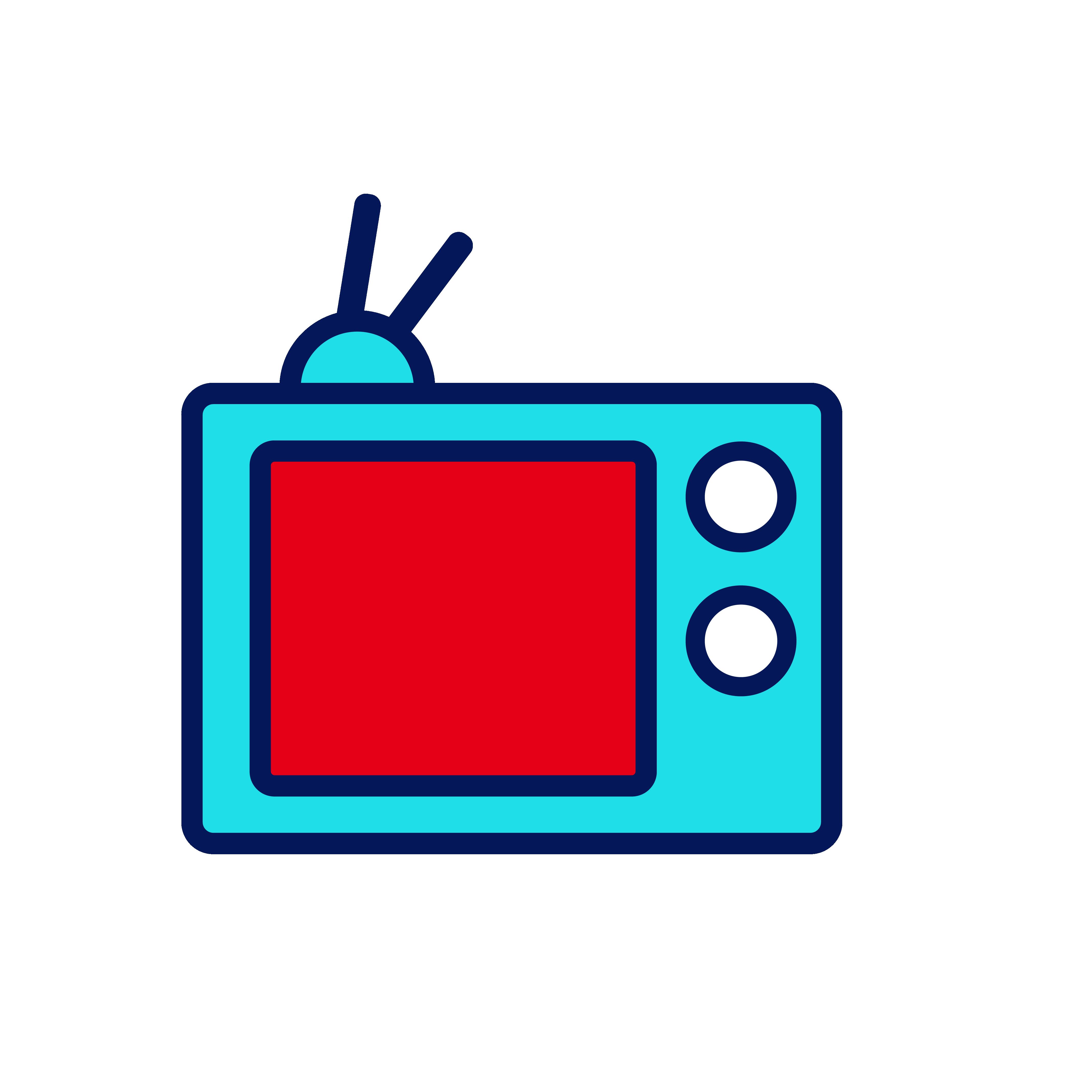 icones_Intro_3-TV